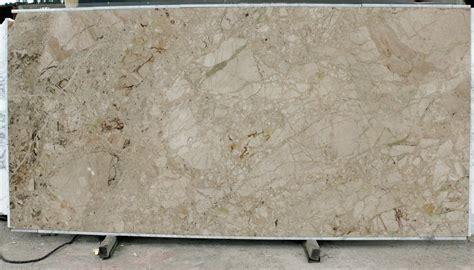 Marble Slab Breccia Marble Slab Beige Polished Italy Fox Marble