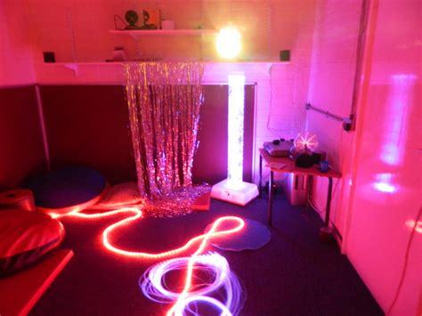sensory room equipment sensory room equipment search sensory room installation sensory rooms