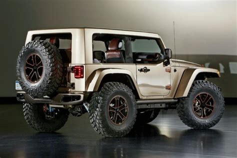 new jeep wrangler 2016 2016 jeep wrangler specs design release date suvs 2017