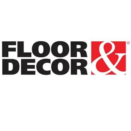 floor decor in overland park ks 66204 chamberofcommerce com