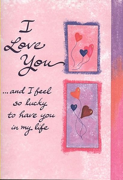 Blue Mountain Gift Cards - blue mountain art i love you