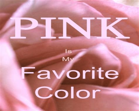 pink is my favorite color pink is my favorite color 3d and cg abstract