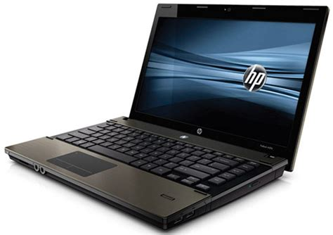 Baterai Hp Probook 4420s hp probook 4420s notebookcheck net external reviews