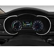Image 2011 Kia Optima 4 Door Sedan 24L Auto EX Hybrid