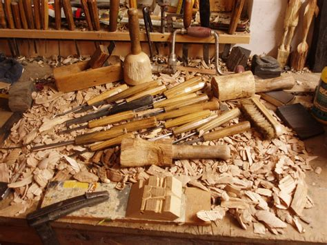 woodworking carving woodwork woodcarvers tools pdf plans