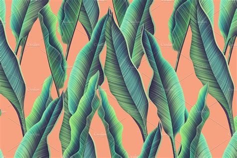 tropical wallpaper pattern tumblr tropical pattern background tumblr 2 background check all