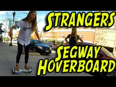 Blueqs From Strangers Shopper Is Like To A Baby by Swegway Espana Videolike
