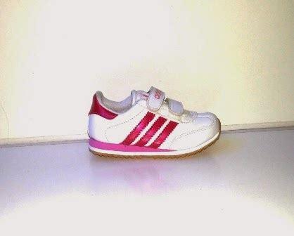 Sepatu Adidas Anak sepatu adidas samba anak grosir sepatu running sepatu