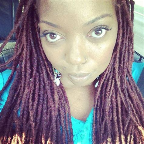 crochet braids st louis mo crochet hair weave st louis hairstylegalleries com