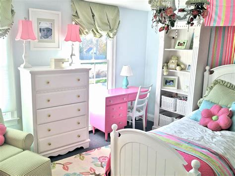 target bedroom accessories target kids bedroom decor 28 images a playroom with