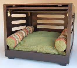 Dog Bed Elevated Pet Furniture Extra Large Dog Crate