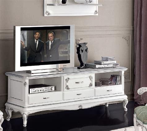 soggiorno classico bianco soggiorno classico bianco