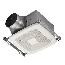 sound proof exhaust fan bath and ventilation fans bath and ventilation fans broan