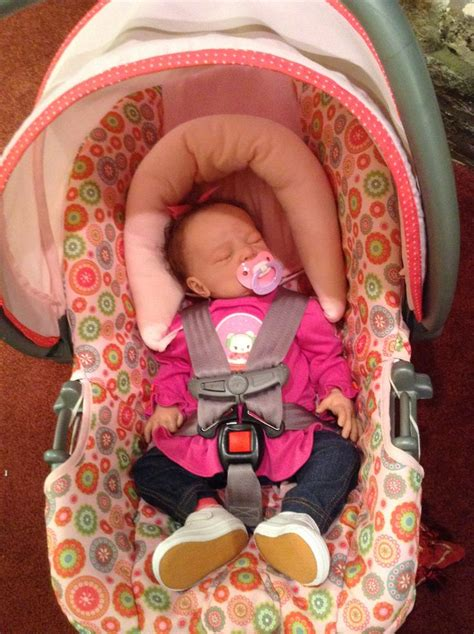reborn car seats on ebay 215 best images about my reborns on