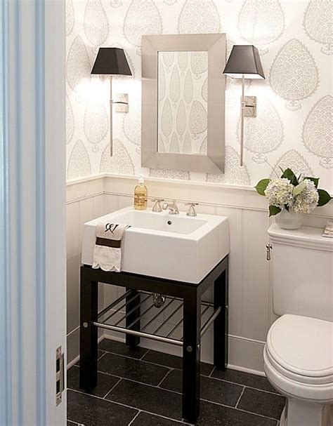 powder room lighting bathroom lighting and powder rooms on pinterest