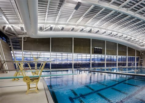 Flushing Center Detox by Aquatic Center Aquatic Center Ny