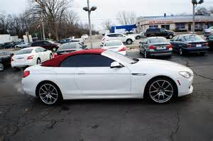 bmw 650i used for sale