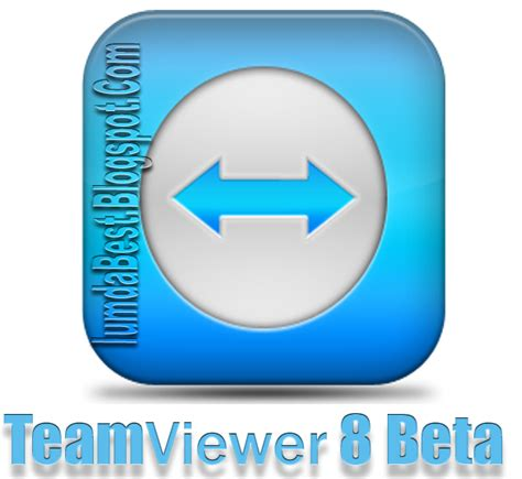 teamviewer 8 full version free download all tricks and softs teamviewer 8 full version free