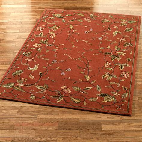 vine rug feronia vine area rugs