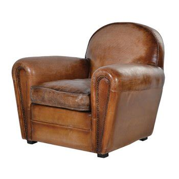 distressed brown leather armchair vintage aged leather sofas chesterfields chairs
