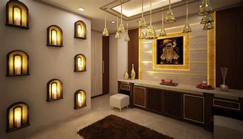 interior design mandir home india n design inditerrain to the senses