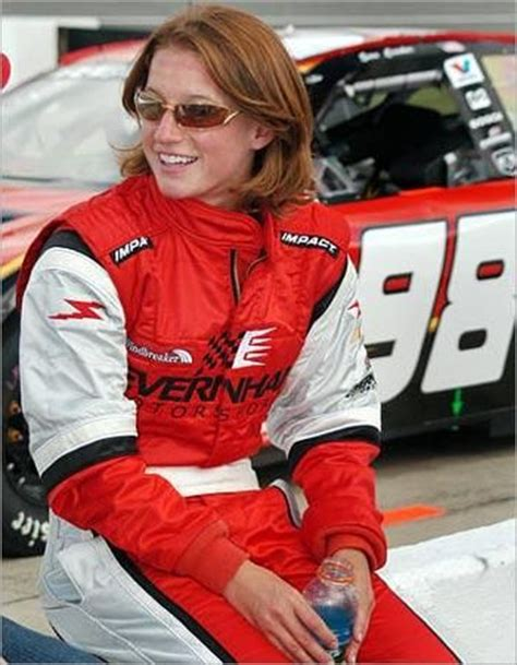 57 best images about Women Race Car Driver's on Pinterest ... F1 Driver Numbers