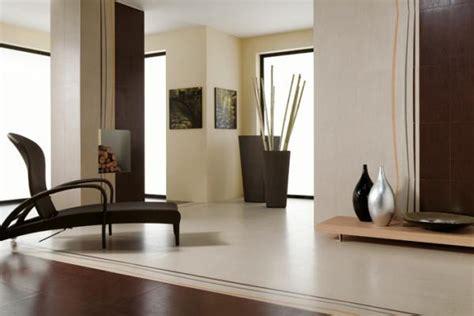 imagenes de estancias minimalistas decoraci 243 n minimalista y contempor 225 nea febrero 2012
