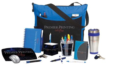 Fun Giveaways For Employees - promotional products design center signs