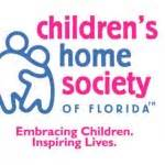 Children S Home Society Of Florida by Jax Woodworkers Gives Away More Toys Each Year