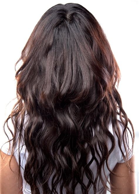 hair pieces for black women hair extensions for black women