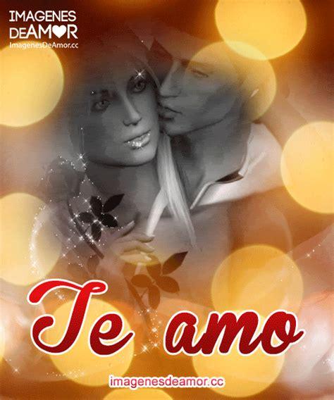 imagenes animadas de amor y pasion 15 gif para parejas enamoradas con pasi 243 n