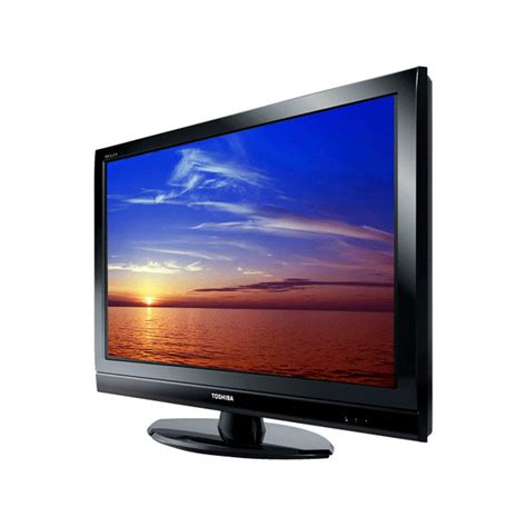 Tv Toshiba Android 40 Inch toshiba 40rv753 40rv753b 40 inch hd lcd tv freeview
