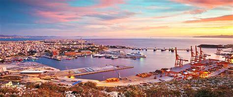 atene porto atene grecia favola tours agenzia viaggi www