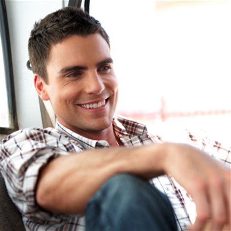colin egglesfield home colin egglesfield shoutoutspazz twitter