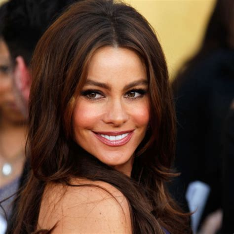 Sofia Makeup how to get sofia vergara s sag awards makeup popsugar