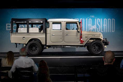 land cruiser vintage toyota fj40 for sale vintage cruiser company vintage
