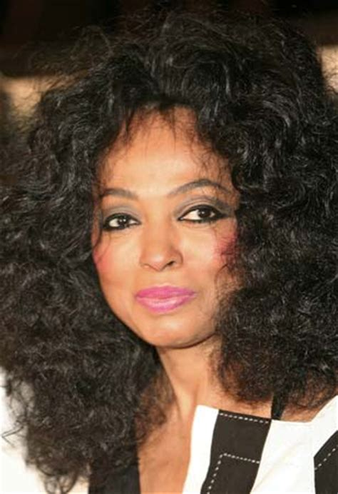 Ross Evening Mba Cost by Diana Ross American Singer And Britannica