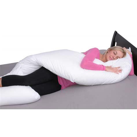 Wrap Around Pillow pillow with purpose wrap pillow with bonus cover