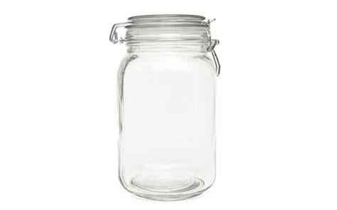 what is a jar air being sold for 28 a jar travel leisure
