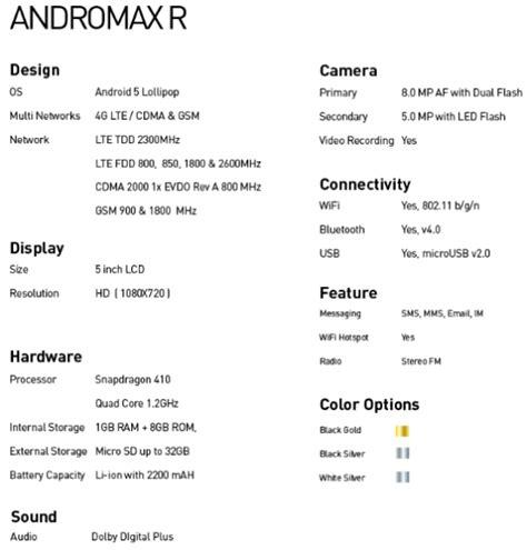 spesifikasi andromax g 2015 spesifikasi andromax g 2015 newhairstylesformen2014 com