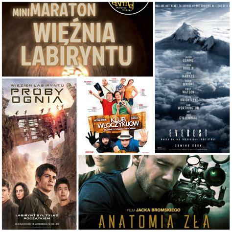 film everest multikino multikino nowości filmowe na kinowych ekranach