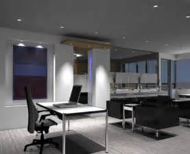 Contemporary Office Design Ideas Home Office Designs Room Design Modern Furniture Ideas Small Space For Decorating An At Work