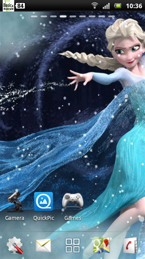 frozen live wallpaper free download download frozen live wallpaper gallery