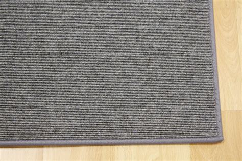 Tretford Teppich by Teppich Tretford 523 Umkettelt 250 X 200 Cm Ziegenhaar
