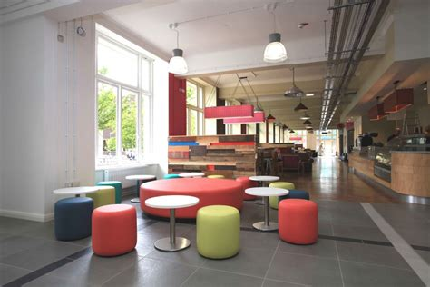 u interior design interior design consultancy leeds uk wdl interior architects leeds wdl interior architects