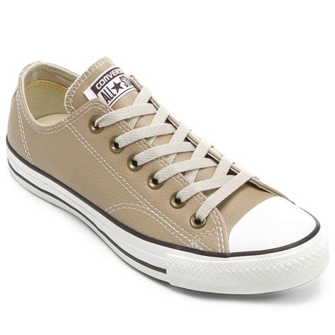 Converse Malden t 234 nis converse all ct as malden ox bege