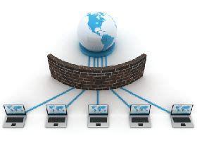 network security bilgi g 252 venli茵i g 252 venlik duvar莖