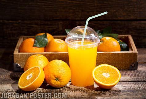 fresh juices  fruits  vegetables jual poster