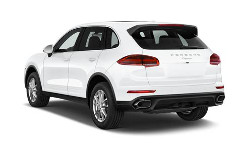 suv porsche 2016 porsche cayenne reviews and rating motor trend