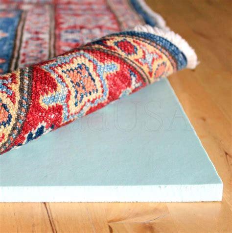 Area Rug Padding Hardwood Floor Best Choice For Rug Area Rug Padding Hardwood Floor